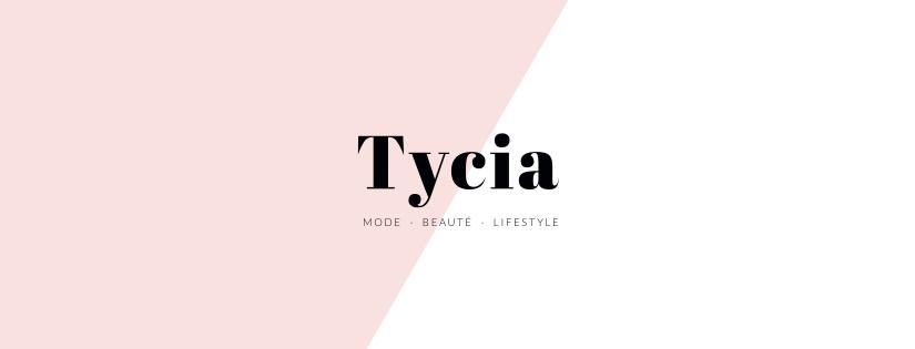 tycia channel.jpg