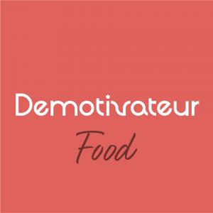 demotivateur food canard street paris lille