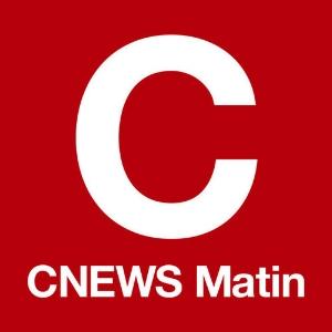 CNEWS MATIN LILLE CANARD STREET