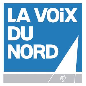 LA VOIX DU NORD LILLE CANARD STREET