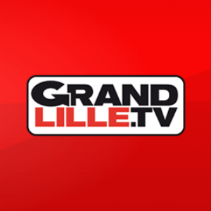 GRAND LILLE TV CANARD STREET