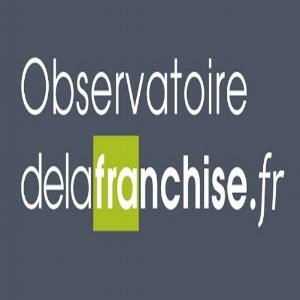canard street lille paris meilleur restaurant magret observatoire de la franchise
