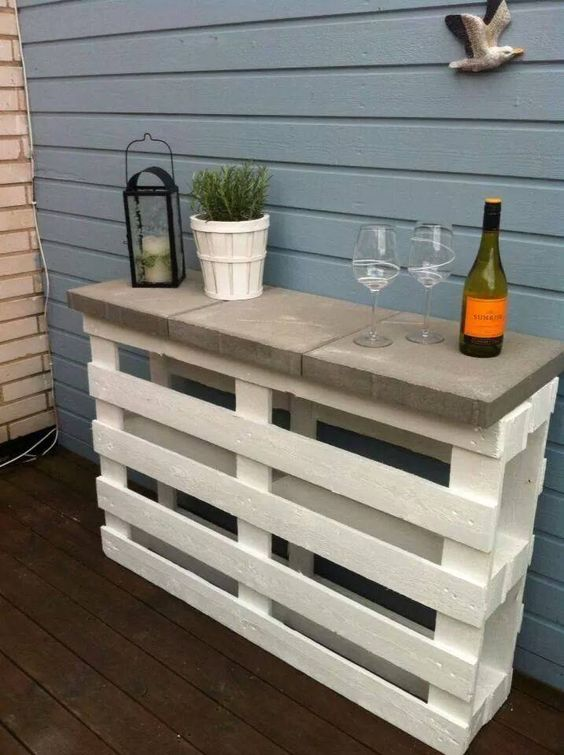 AFTERWORKDIY-diy-pallet-console-table.jpg