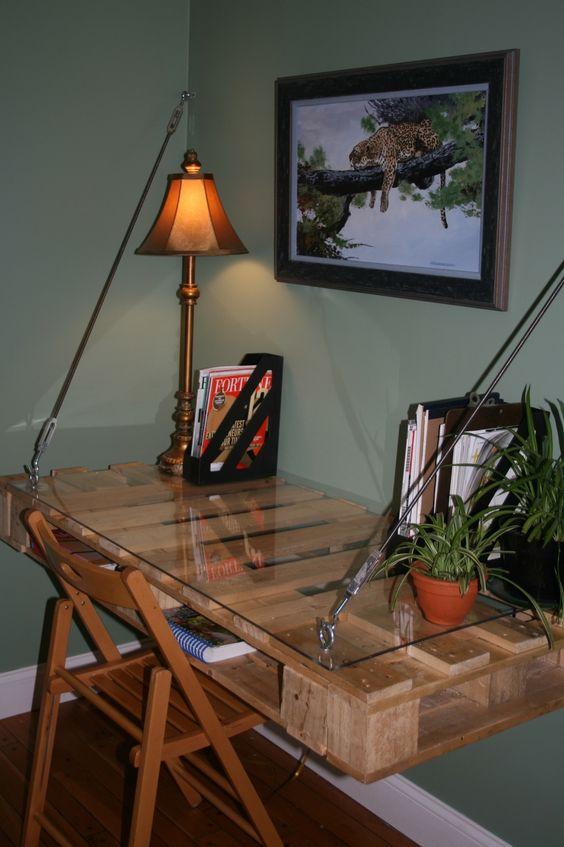 stol-iz-poddonov-01.jpg