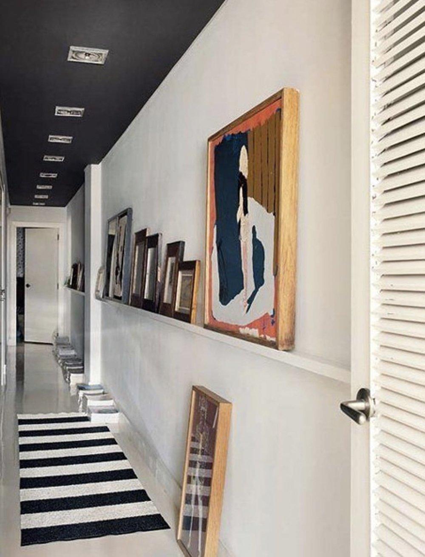 ceilinghallway.jpg