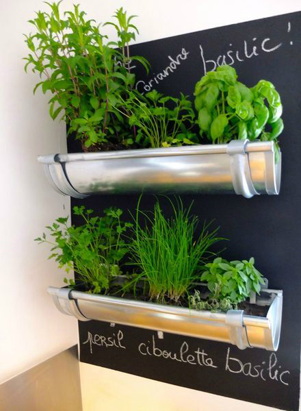 kitchen-decorating-ideas-with-herbs-14.jpg