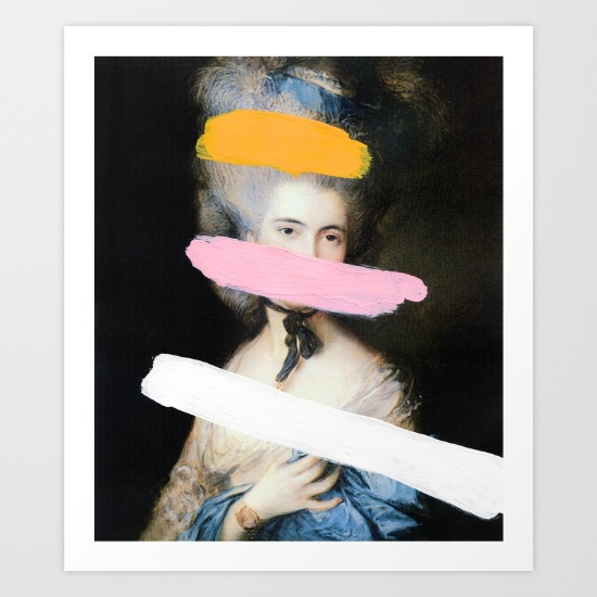 brutalized-gainsborough-2-prints.jpg