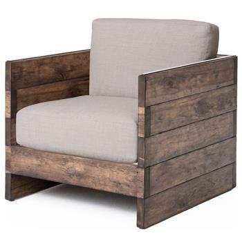Кресло за 2 149 долларов  источник