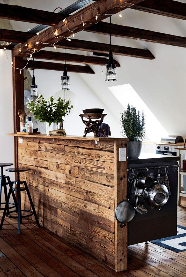 квартира хозяйки сайтаGågrøn dk в Копенгагене