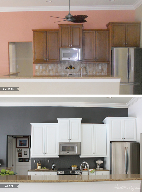 painting-kitchen-cabinets-before-and-after.jpg