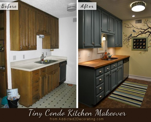 kitchen-before-and-after-620x500.jpg