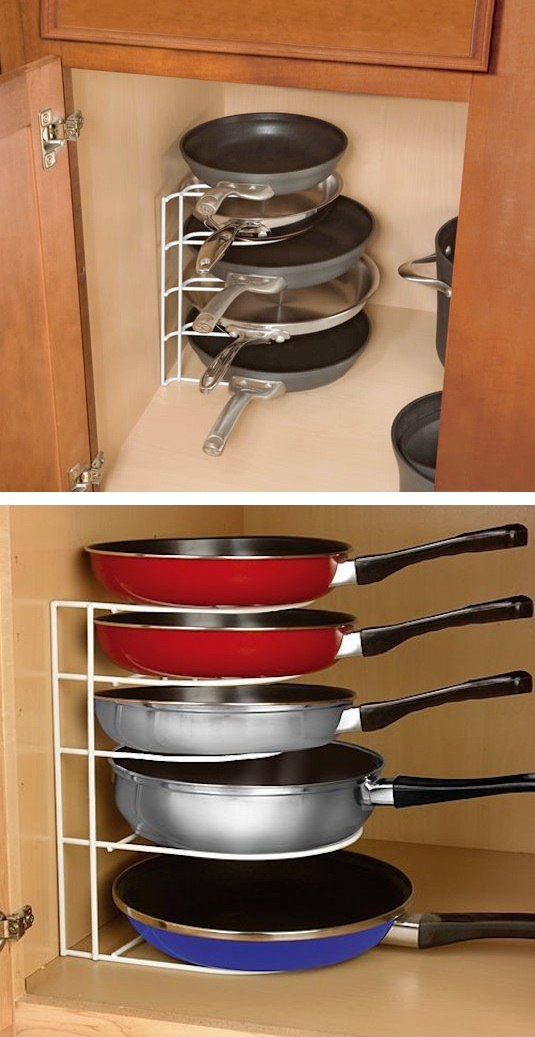 55-Genius-Storage-Inventions-That-Will-Simplify-Your-Life-A-ton-of-awesome-organization-ideas-for-the-home-car-too.-A-lot-of-these-are-really-clever-storage-solutions-for-small-spaces.-29.jpg