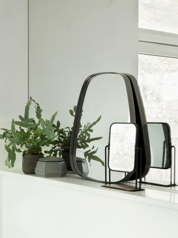 датская мебель и аксессуары  источник