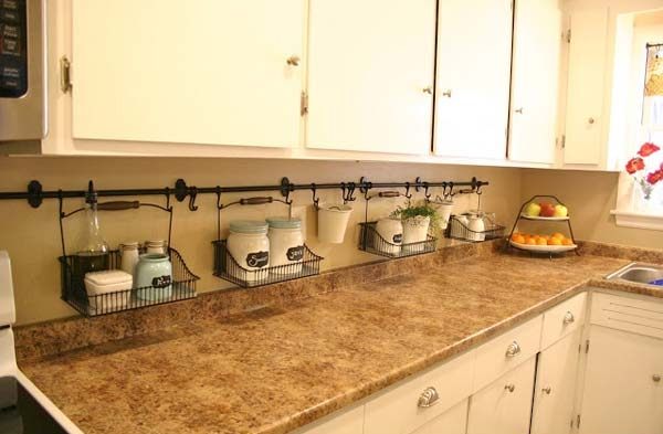 ideas-to-declutter-kitchen-counters-21.jpg
