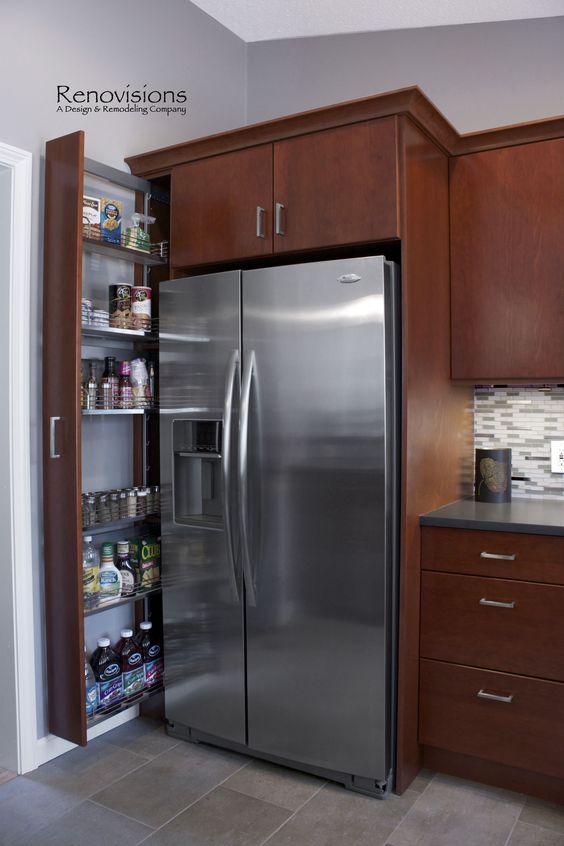 http://www.renovisionsinc.com/kitchen1/