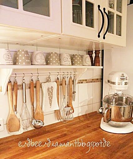 http://www.beneathmyheart.net/2015/01/tips-tricks-organizing-kitchen/