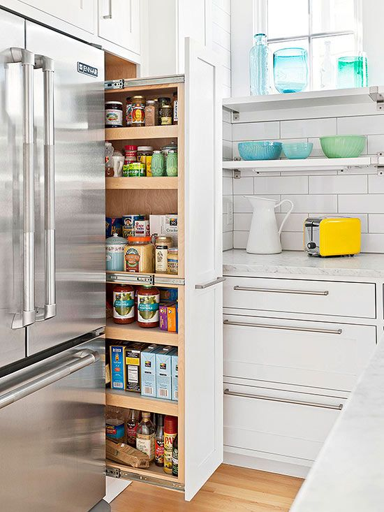 http://www.bhg.com/kitchen/storage/pantry/kitchen-pantry-ideas/#page=3