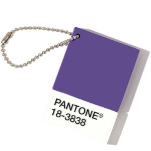 Ultra Violet 18-3838 -