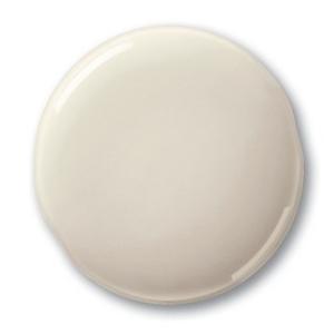 Sandstone Tint 441-2DB -