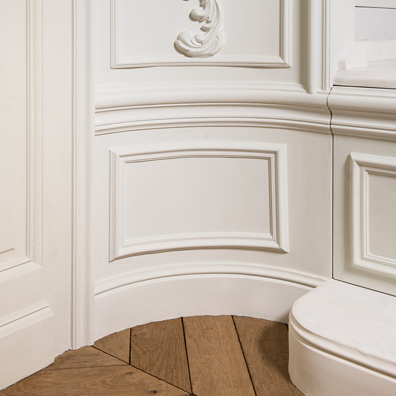 https://www.oracdecorusa.com/flexible-baseboard-moulding-c-27_33/flexible-baseboard-moulding-p-498.html