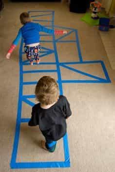 f18701c49381adaed0a5e792775313e8--painters-tape-hopscotch-min.jpg