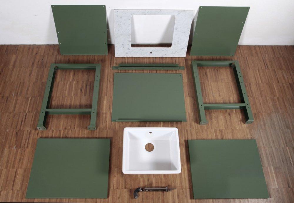 очень-простая-кухня-01.jpg