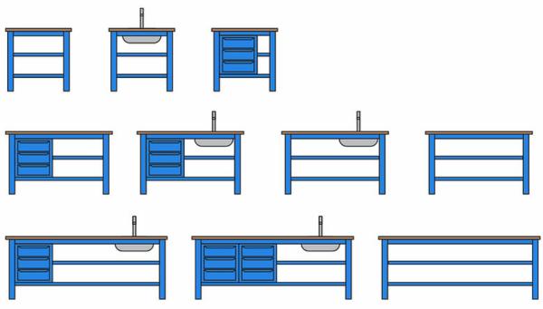 виды-кухонных-модулей-конфигурация-кухни.png