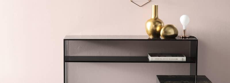 семейный бренд итальянской мебели  источник