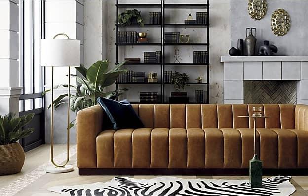 дизайнерская мебель и товары для дома CB2 с доставкой в Россию  источник