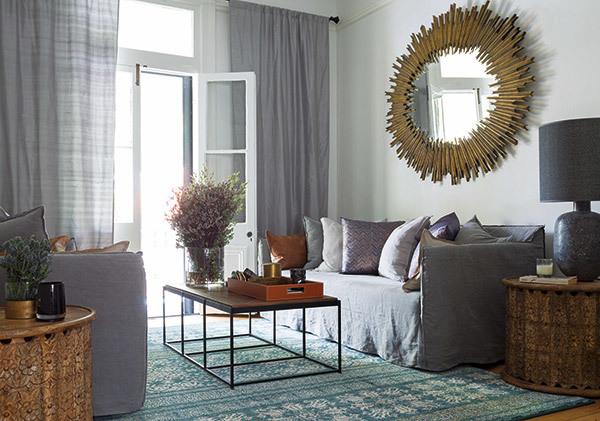 одна-комната-разные-стили-11.jpg