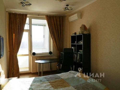 kvartira-moskva-ulica-ostrovityanova-509425571-1.jpg