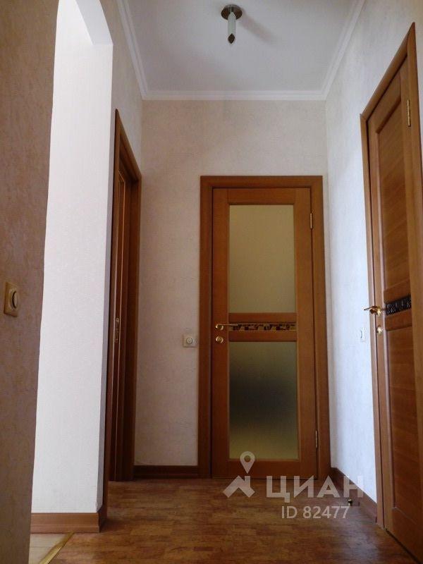 kvartira-moskva-ulica-ostrovityanova-509431103-1.jpg