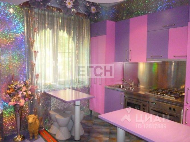 kvartira-moskva-smolenskayasennaya-ploshcad-266442289-1.jpg