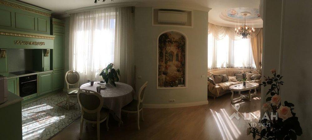 kvartira-moskva-filevskiy-bulvar-564018615-1.jpg