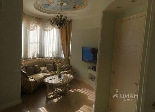 kvartira-moskva-filevskiy-bulvar-564018463-1.jpg