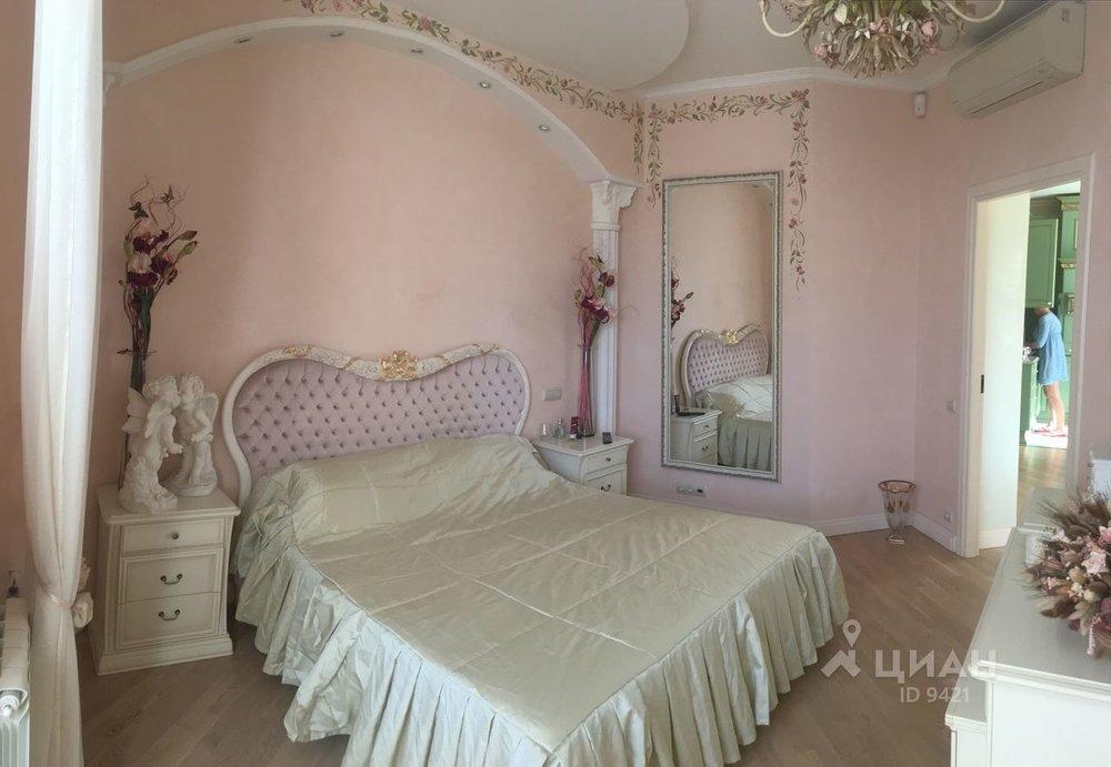 kvartira-moskva-filevskiy-bulvar-564018333-1.jpg