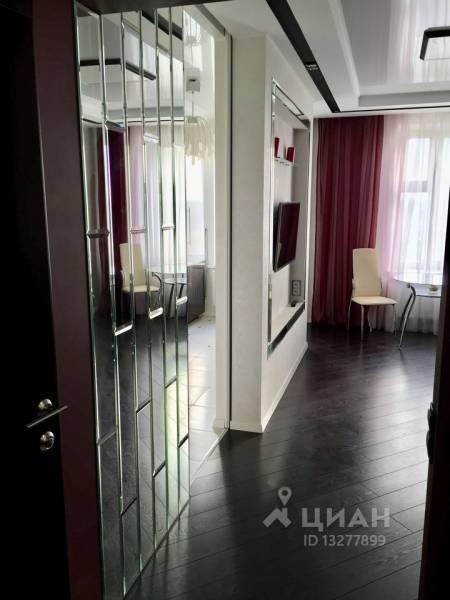 kvartira-kommunarka-fitarevskaya-ulica-557816627-1.jpg