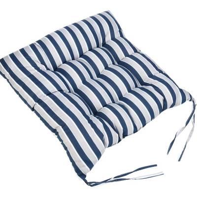 подушка на стул.jpg