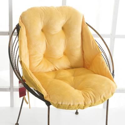 удобная подушка для кресла.jpg