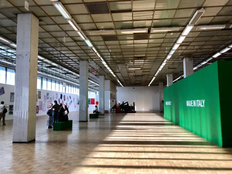 Самое большое разочарование в мире дизайна Moscow Design Week неделя дизайна в Москве 14.jpg