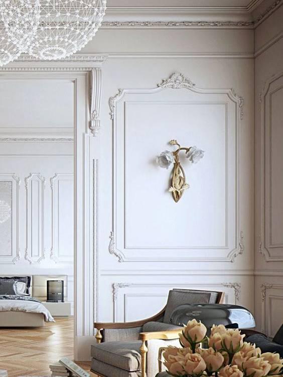 французские стеновые панели настенные буазери.jpg