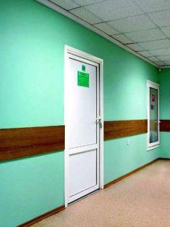отбойная доска для защиты стен.jpg
