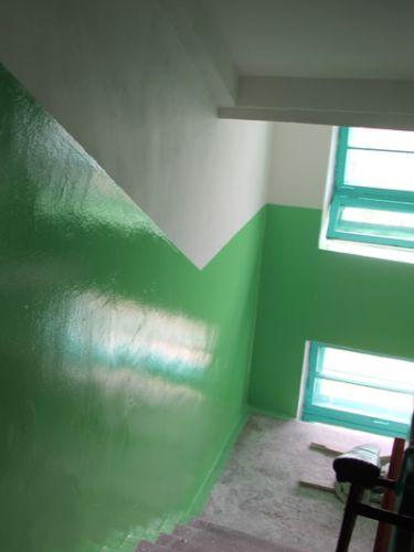 стены в подъезде.jpg