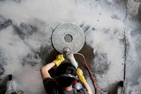 Китайская компания  bentu  создает мебель и предметы декора из боя с фарфоровых фабрик.  источник