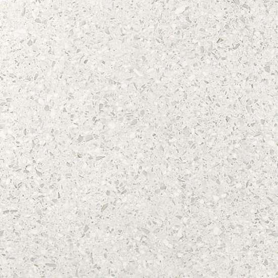 виды террацо белые наливные полы  источник