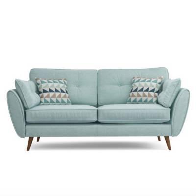 голубой диван.jpg