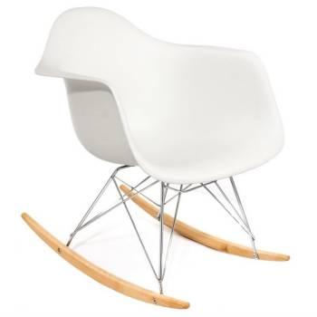 купить кресло-качалку