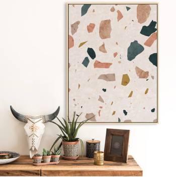 постер абстракция мозайка терраццо.jpg