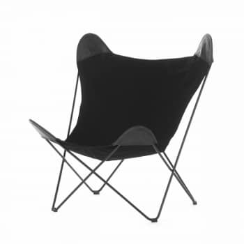 BKF | BUTTERFLY CHAIR