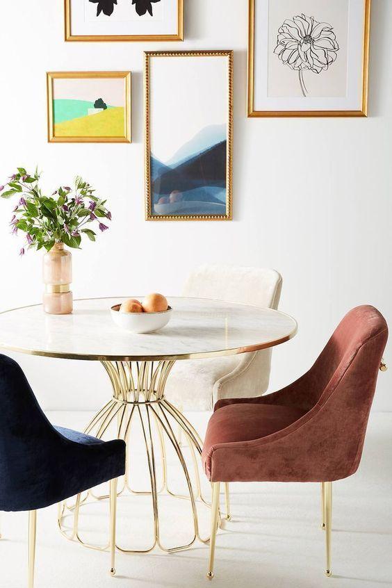 дизайнерское кресло в интерьере 05.jpg